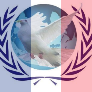 Peace Mission