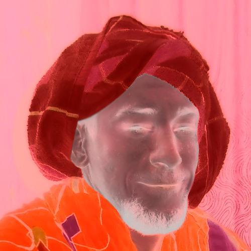 DJ oGc Guru